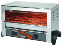 Fiamma Toaster gril TRS 20.3